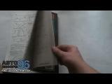Книга по ремонту Митсубиси Л300 / Делика (Mitsubishi L300 / Delica)