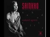 Sainkho Namtchylak - Midnight blue