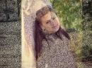 Петлюра -- Есть Красивая одна девушка на земле....wmv