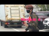 "?Natalie_K? on Instagram: ""#Day2 - #KBS #SJ #SuperJunior #圭賢 #korea #korean #其他video係@applecams #규현 #elf #kyuhyun"""