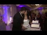 Beautiful Persian Wedding THE IMPERIAL $TATE OF IRAN Anoosheh & Najim
