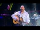 Vali Boghean Band - Galbena gutuie cover de Nica Zaharia, text de Adrian Paunescu
