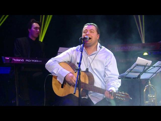 Vali Boghean Band - Galbena gutuie (cover de Nica Zaharia, text de Adrian Paunescu )