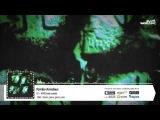 Rambo Amadeus - KPGS (Oda Radosti)