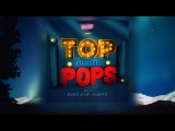 Top of the Pops 2014 (Days and Nights) - Mashup-Germany (Manuel Weber Video Edit)