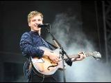 George Ezra Macy Gray I Try BBC Radio 1 Live Lounge 2015
