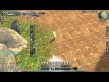 Aion 4 75 IMonago duels [RETURN] Templar vs Gladiator