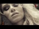 Tasso feat Eliza Doe Crystal Clear Ally Brown Vocal Remix