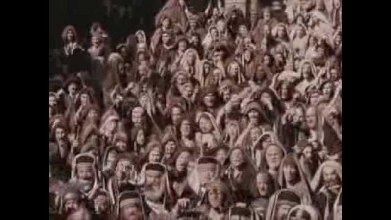 Непостижимая любовь Божья любовь Видео клип Упала слеза » Христианский портал Global Vision Христианские материалы