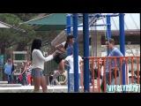 Çocuk Sahibi Kadın Nasıl Tavlanır - Dailymotion video