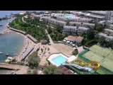 Wow Bodrum Resort 5* Турция
