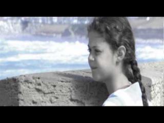 Blue - Amit Hayo (English Version) Best Pop Rock Ballad Love Song