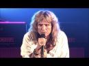 Whitesnake - Is This Love 2011 Live Video FULL HD