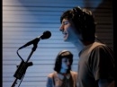 Gotye performing Somebody That I Used To Know on KCRW