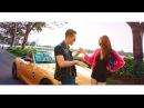 I Believe in You Fawng Daw feat Isaac Thai (MV) produced by Daniel Q Thai