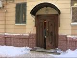 Новости Ярославля. Коротко о главном 6.11.2015