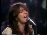 The Black Crowes - She Talks To Angels - MTV Unplugged 1990