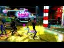 ParaPa dec 14 gameplay by Q2iz