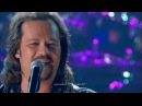 Travis Tritt Live on PBS Sound Stage HD