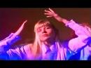 Acid Moody Synthesizers (Spiritual Sky - Ecoutez Et Répétez 1989)