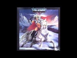 Valkyria (rus) - Valkyria Takes Off - 1990 demo  Вал'кирия - Валькирия Взлетает - 1990 demo