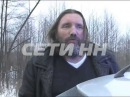Пьяный священнослужитель устроивший аварию на трассе угрожал всем оружием