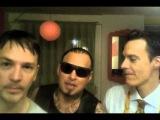 The Pee-ew #45 DJ Keoki, Party Monster, The Rock