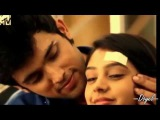 MaNan vm (Manik & Nandini) || Mohabbat Barsa De ~