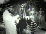 White Zombie - I'm your boogieman HQ