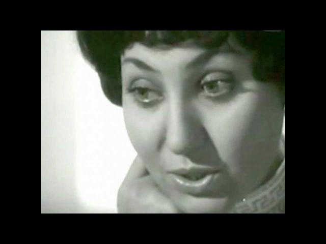 Аида Ведищева - Колыбельная медведицы  History Porn