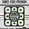 Школа танца DANCE-COOL   PREMIUM