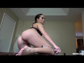 Секс с megan amateur