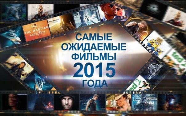 Смотреть видео русские комедийные сериалы