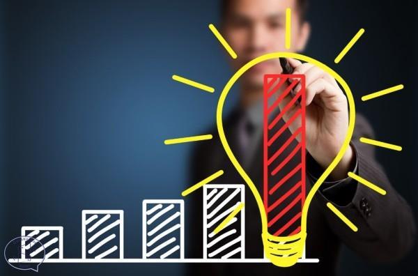 Как увеличить прибыль компании?