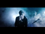 Agonize The Serpent - Cloak And Dagger (Official Video) New