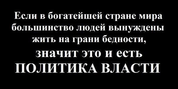 https://pp.vk.me/c622418/v622418202/3e3eb/uS_jD5JpaT8.jpg