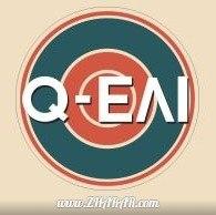 Қазақша фильм: Q - елі (4 бөлім)