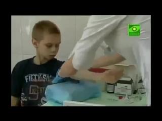 Отбор Детей на Органы в Школах Всё по мед законам РФ!