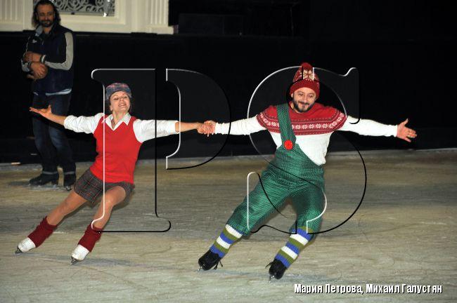 """Новогодние шоу и гастрольный тур """"ОДНОКЛАССНИКИ-2015"""" W2i-Krh5USs"""