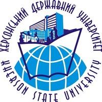 kherson_state_university