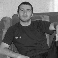 Султанаев Керим