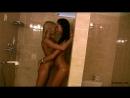 ALSScan Island Erotica [HD 720]