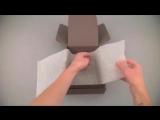 fogal luxury packaging BEL EPOK