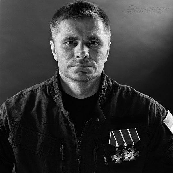 кино боевики российские 2014 крутые раскаленный периметр