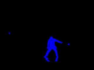 """Танцевальный коллектив """"ЮДИ"""" (г.Томск) на Британском шоу талантов 2015"""
