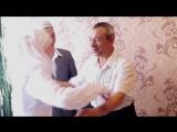 Ильнур & Айгөл Хаҗиәхмәтовлар - Никах