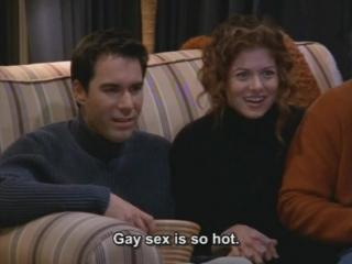 gay sex is so hot
