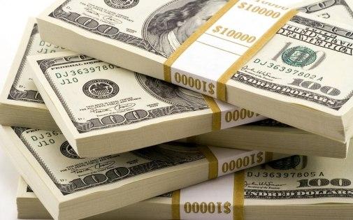 10 миллион доллар тұратын start-up