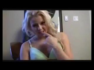порно волосатые письки огромные сиськи красивый секс домашнее порно частная эротика