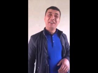 Уйгур и Еврей анекдот